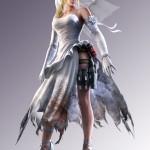 Tekken7_FatedRetribution_Nina02
