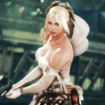 Tekken7_FatedRetribution_Nina03
