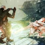 Tekken7_FatedRetribution_Nina04