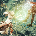 Tekken7_FatedRetribution_Nina05