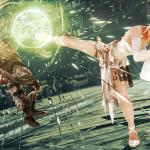 Tekken7_FatedRetribution_Nina06
