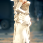 Tekken7_FatedRetribution_Nina07