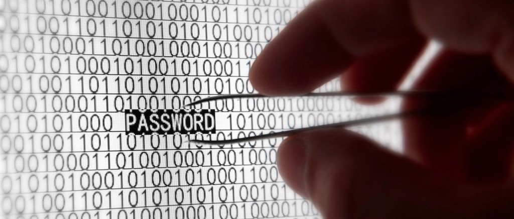 ¿Cuáles fueron los peores passwords de 2015?