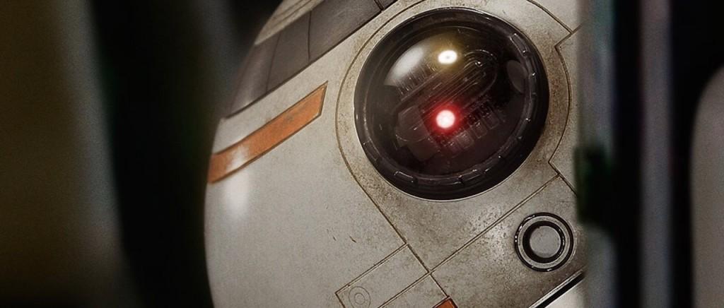 Guión habría provocado el retraso de Star Wars: Episode VIII