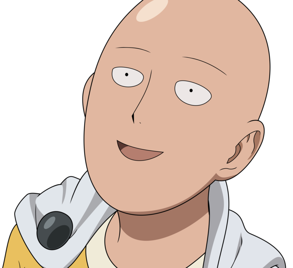anime-one-punch-man-atomix-04
