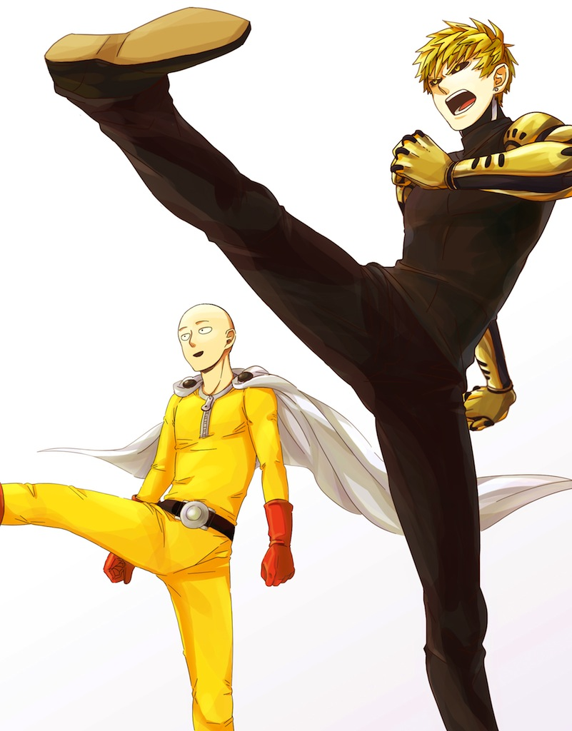 anime-one-punch-man-atomix-05