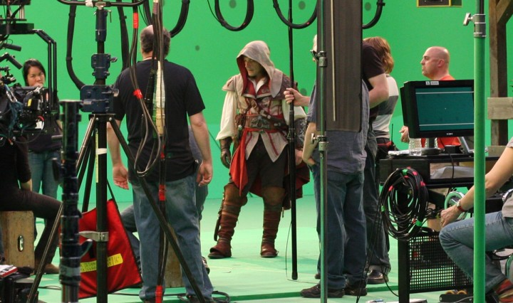 assassins-creed-lineage-set-pic-166824