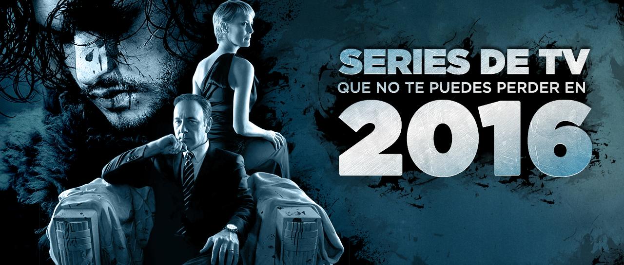 atomix_banner_series_tv_2016_no_te_puedes_perder