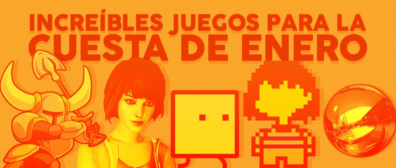 atomix_increibles_juegos_cuesta_enero (1)