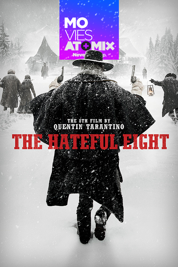 atomix_movies_the_hateful_eight