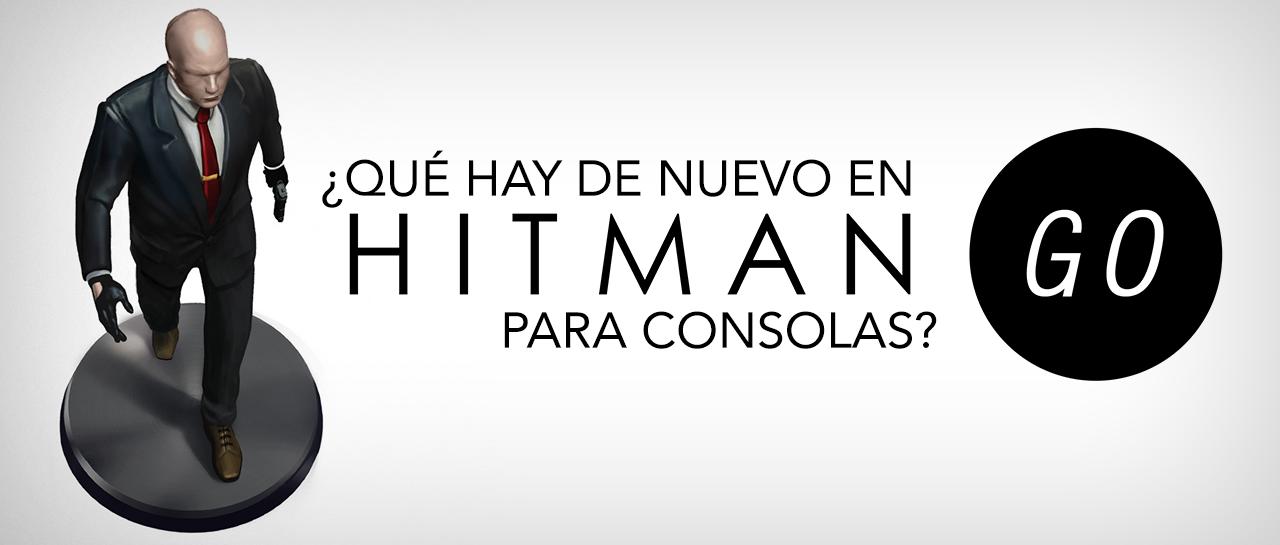 atomix_post_hitman_go_consolas