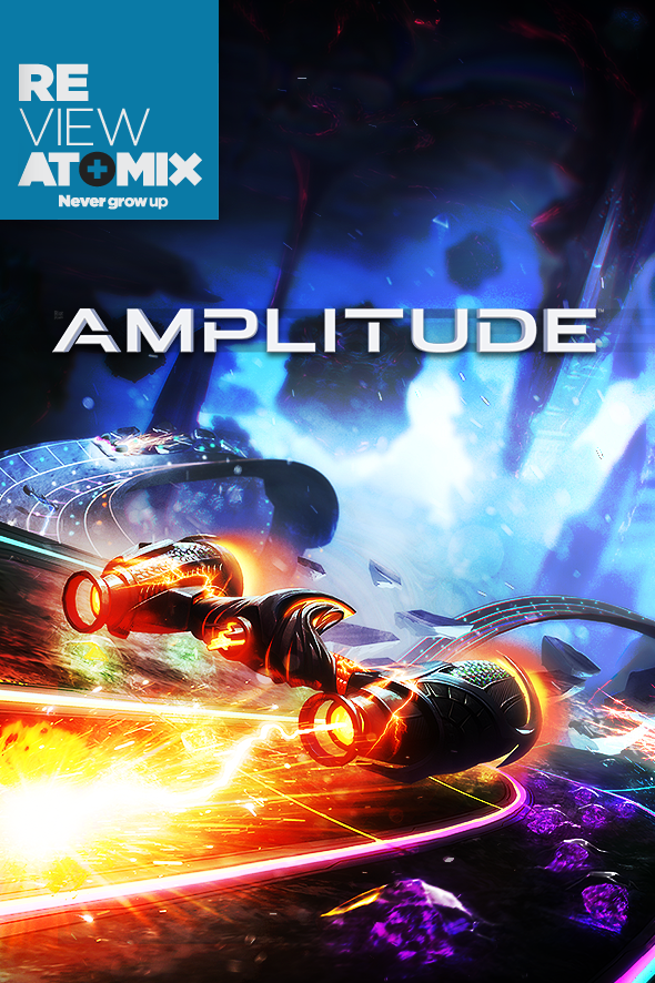 atomix_review_amplitude