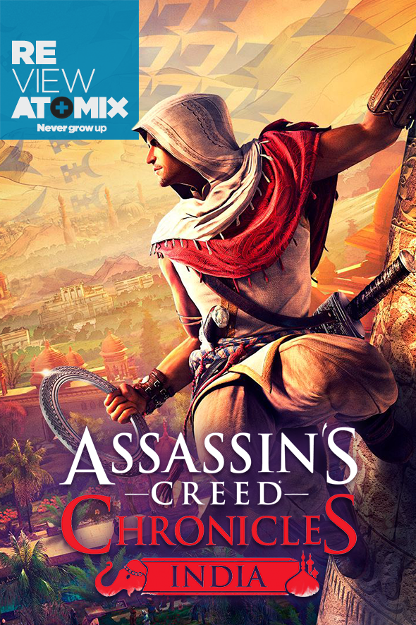 atomix_review_assassins_creed_chronicles_india
