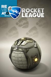 atomix_review_rocket_league