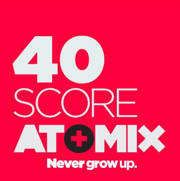 atomix_score_40