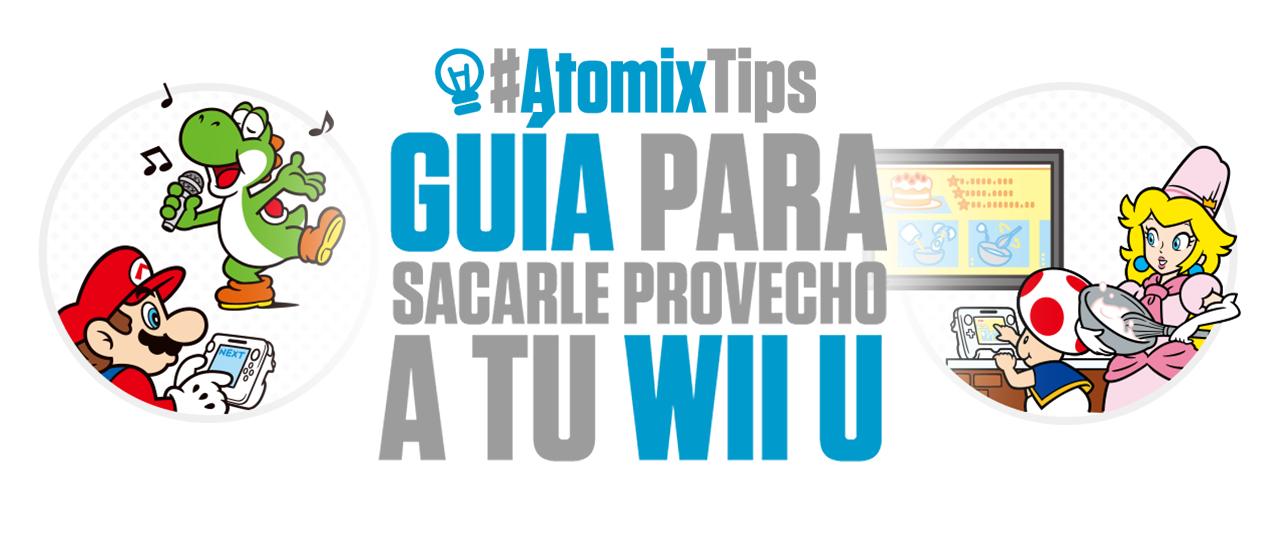 atomix_tips_guia_wii_u