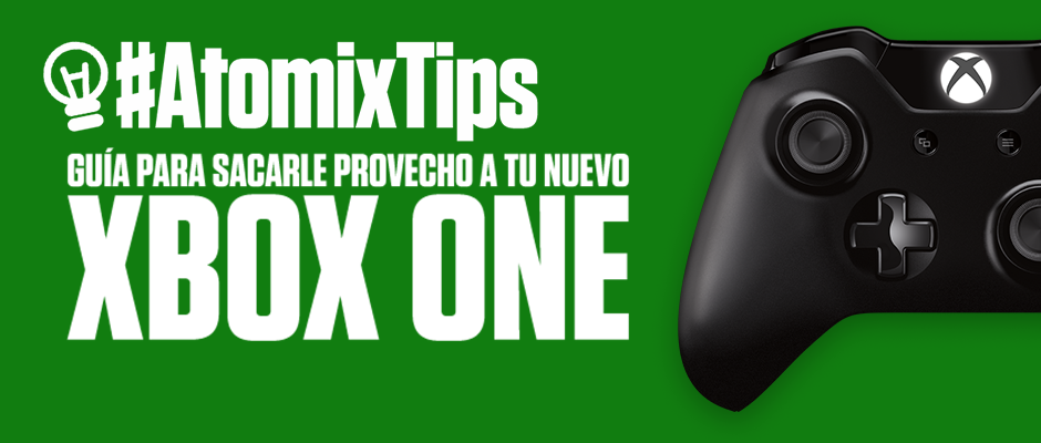 atomix_tips_guia_xbox_one_banner