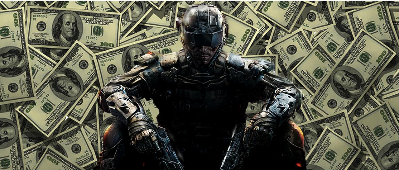 cod-money