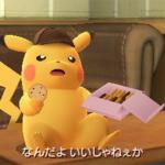 detective-pikachu-01