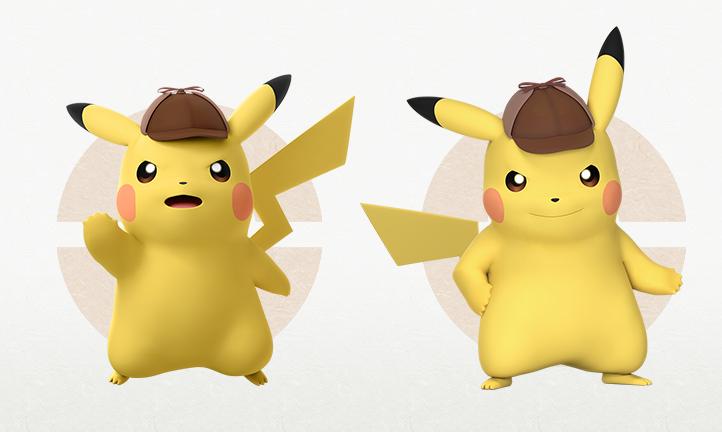 detective-pikachu-05