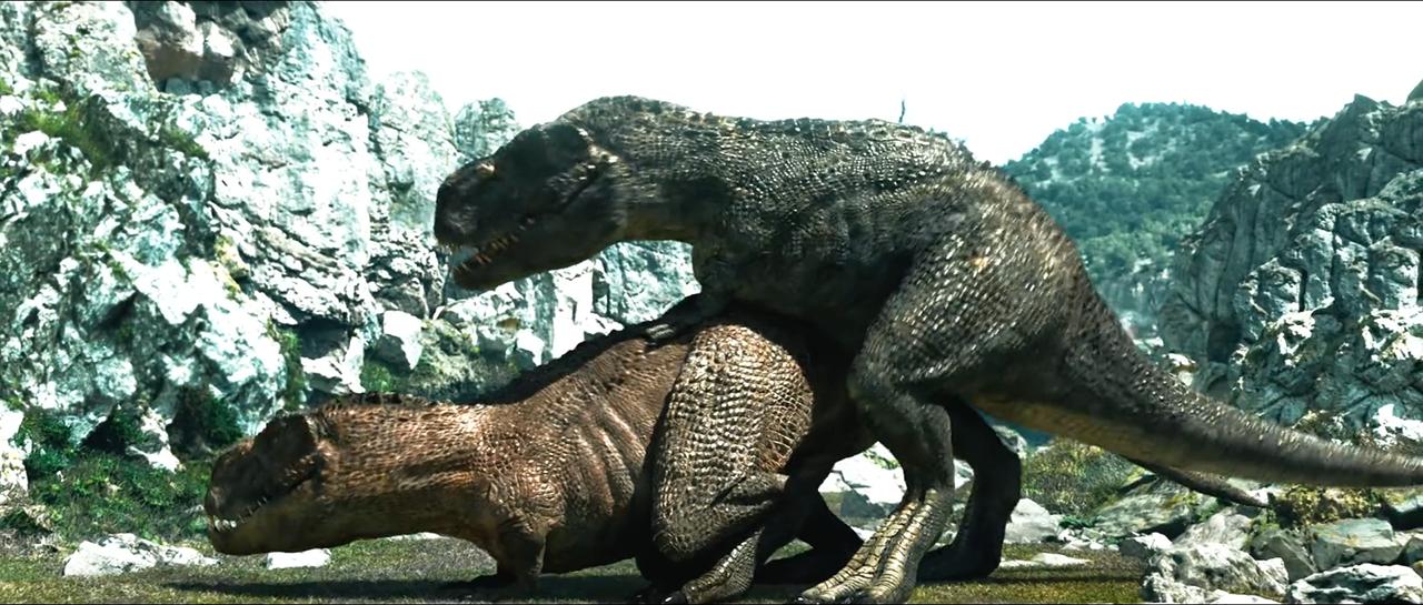 dinosaur-porn