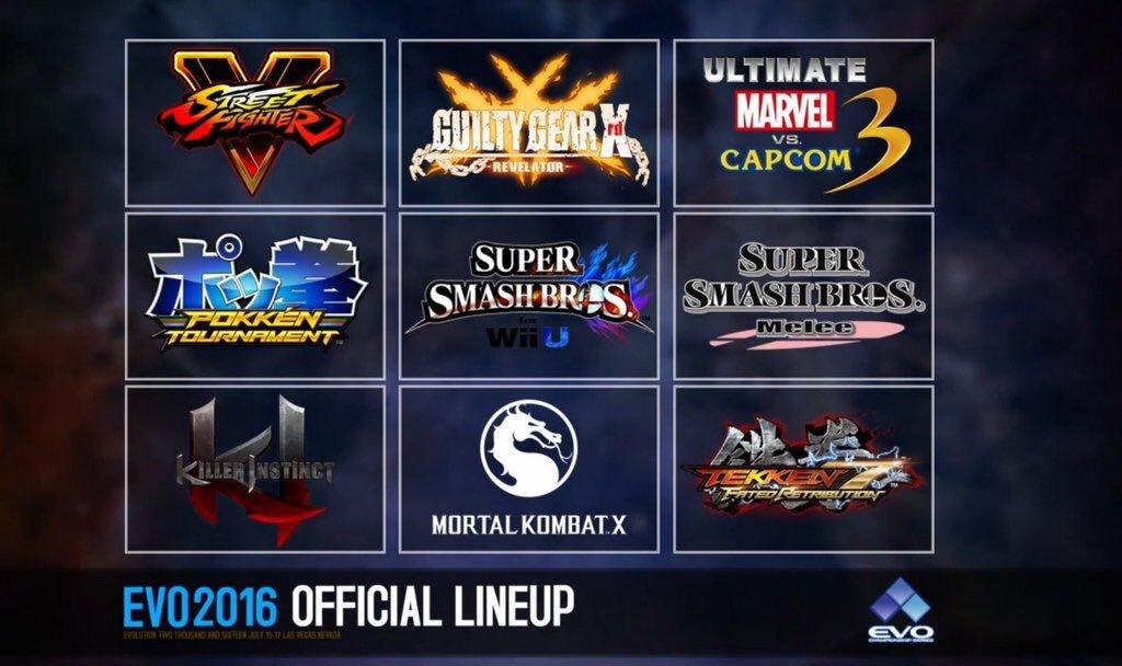 evo-2016-lineup-stream