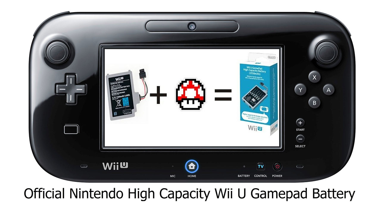 gamepad-battery