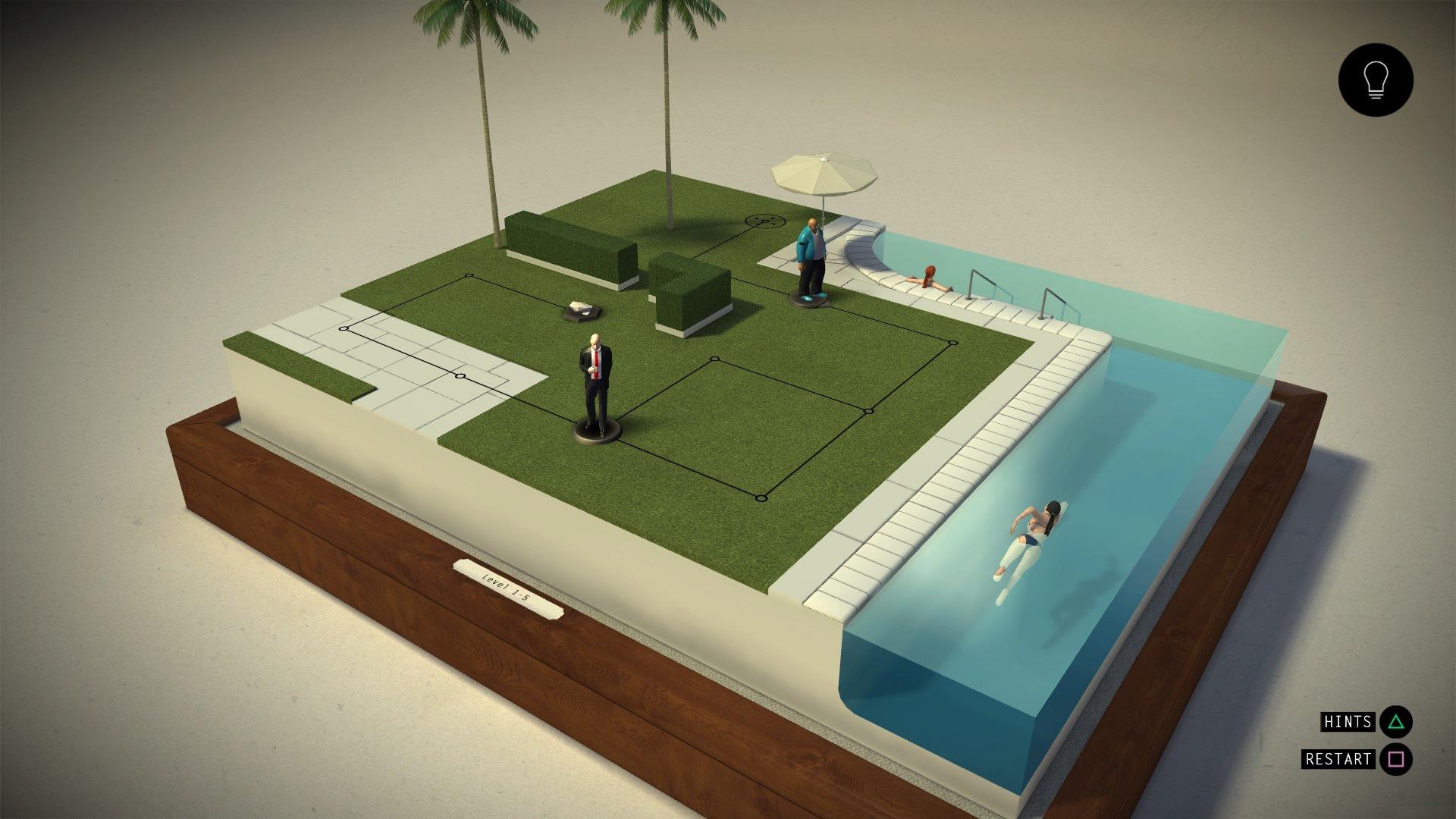 hitman_go_pool