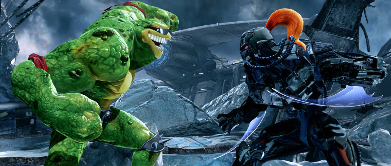 killer-instinct-battletoads-0805-03-1280x720