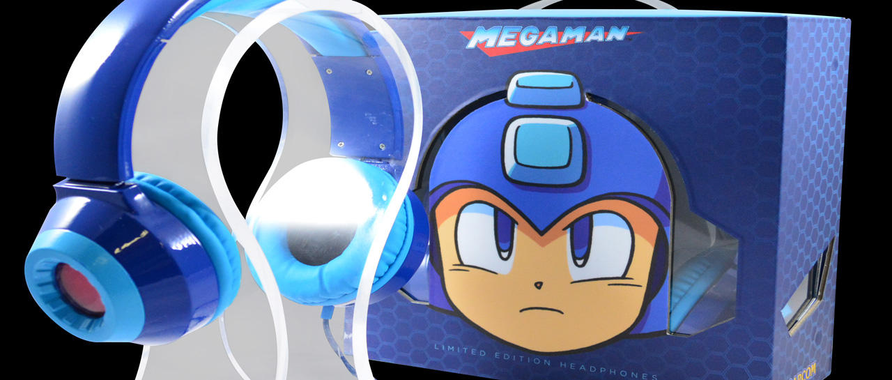 mega-man-audifonos