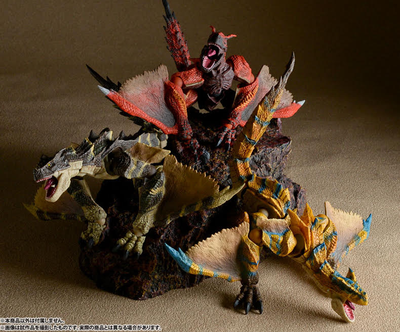 mercado-libre-figuras-monster-hunter-atomix-comprar-02