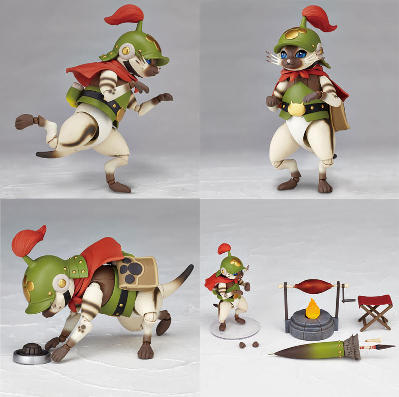 mercado-libre-figuras-monster-hunter-atomix-comprar