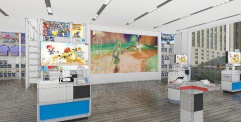 nintendo-world-store-nueva