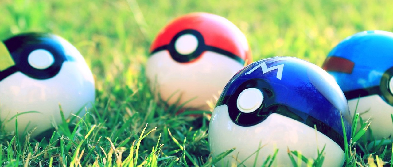 pokebolas-reales-pokemon