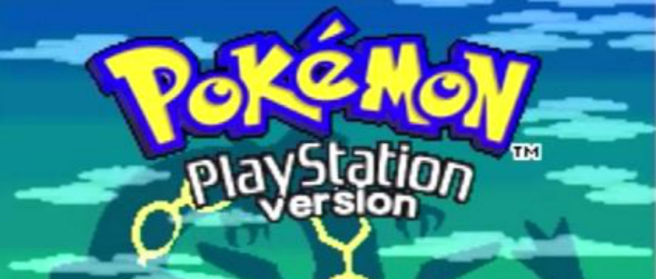 pokemon-playstation-version