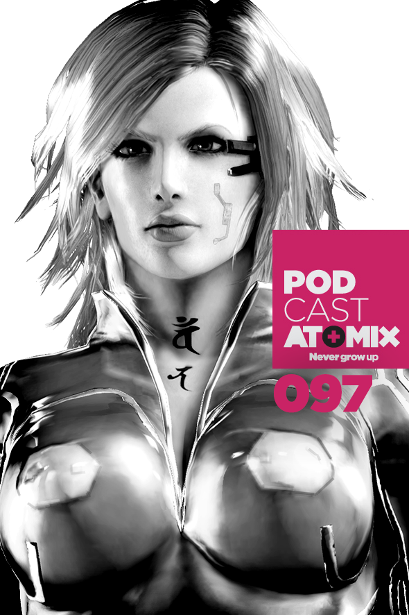 posterPODCAST097