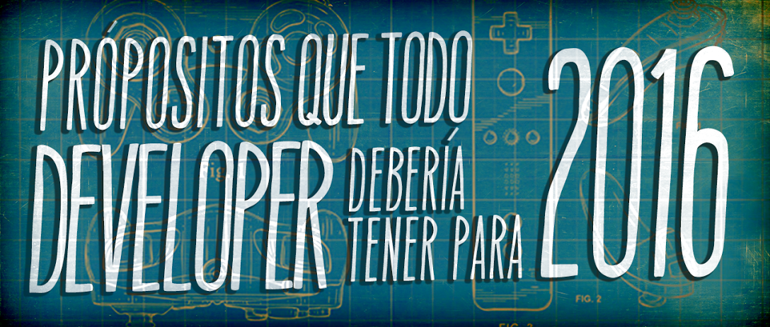 propositos-developer