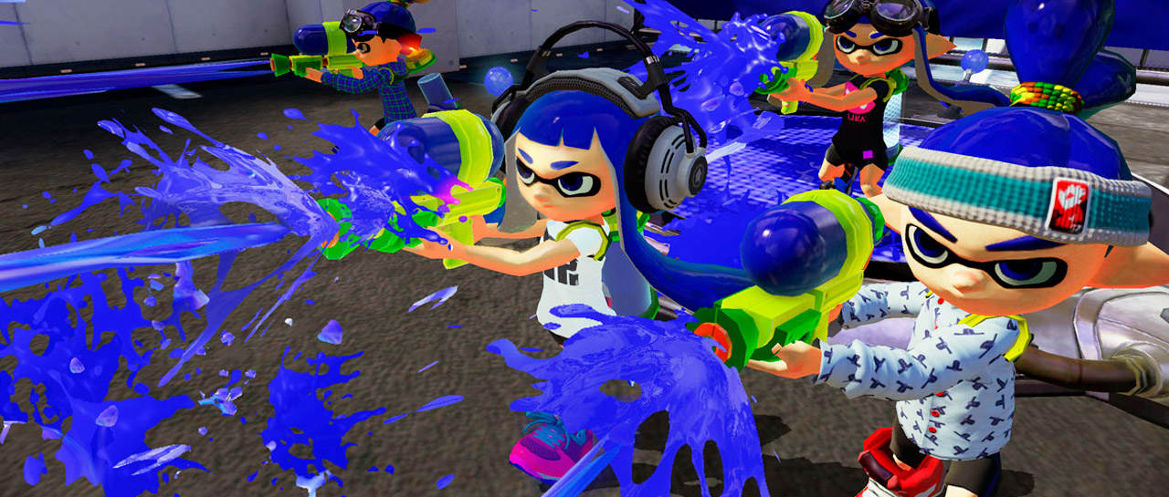 splatoonawardsfpsatomix