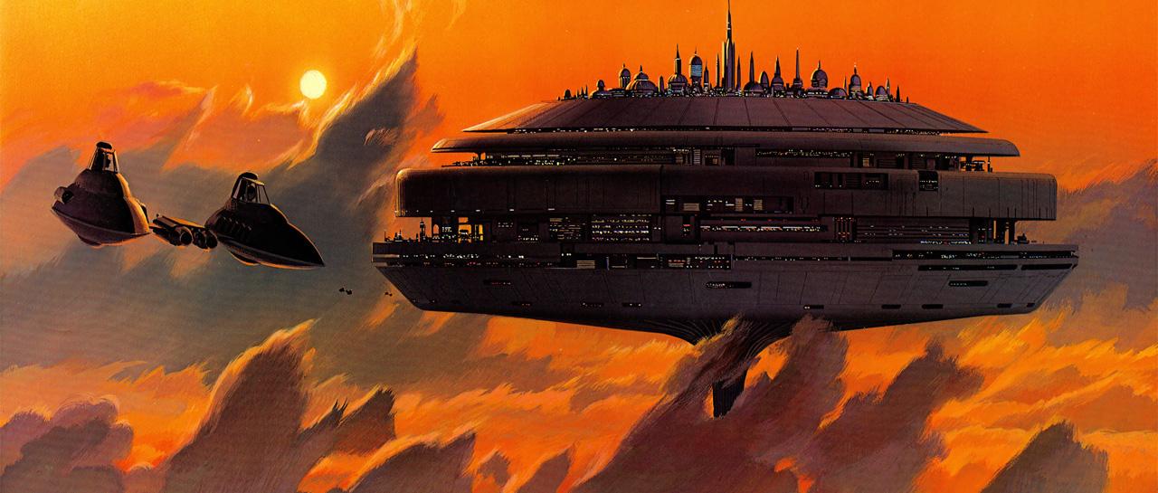 star-wars-cloud-city