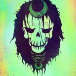 suicide_squad_enchantress