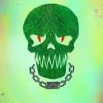 suicide_squad_killer_croc