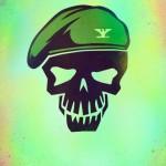 suicide_squad_rick_flag