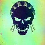 suicide_squad_slipknot