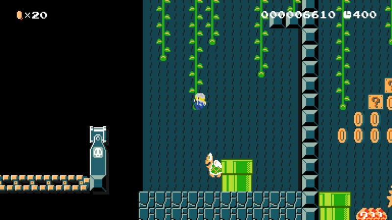 super-mario-maker-courses-niveles-163