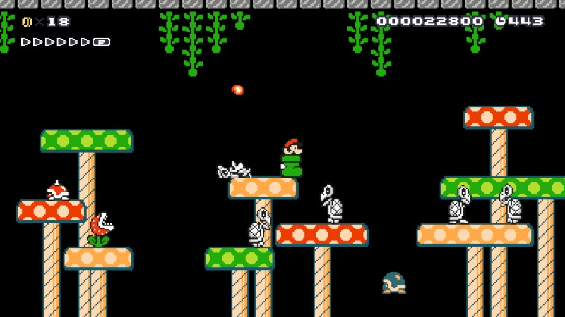 super-mario-maker-courses-niveles-166