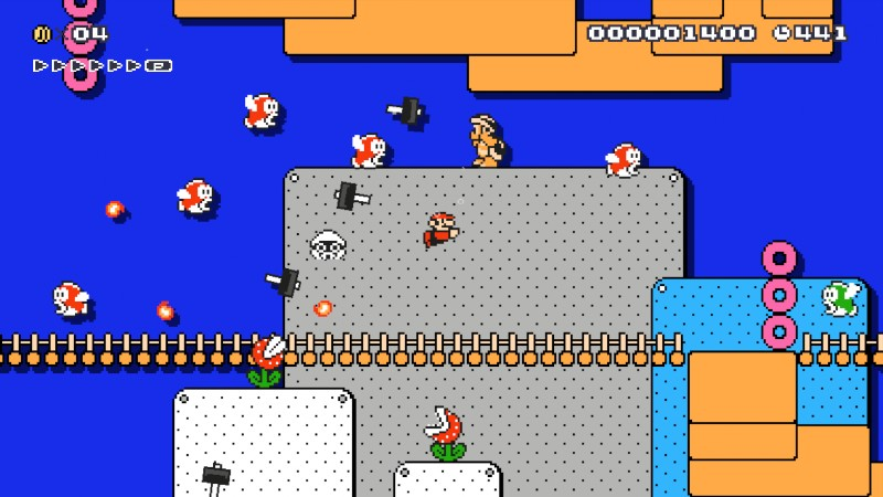 super-mario-maker-courses-niveles-168