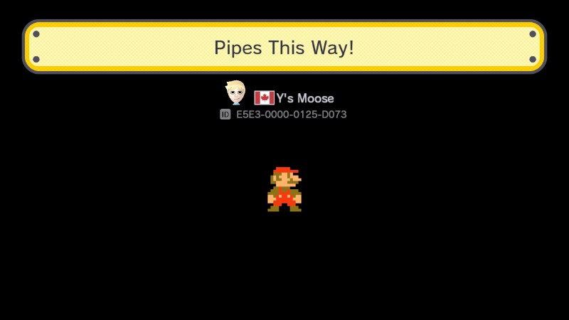 super-mario-maker-courses-niveles-169
