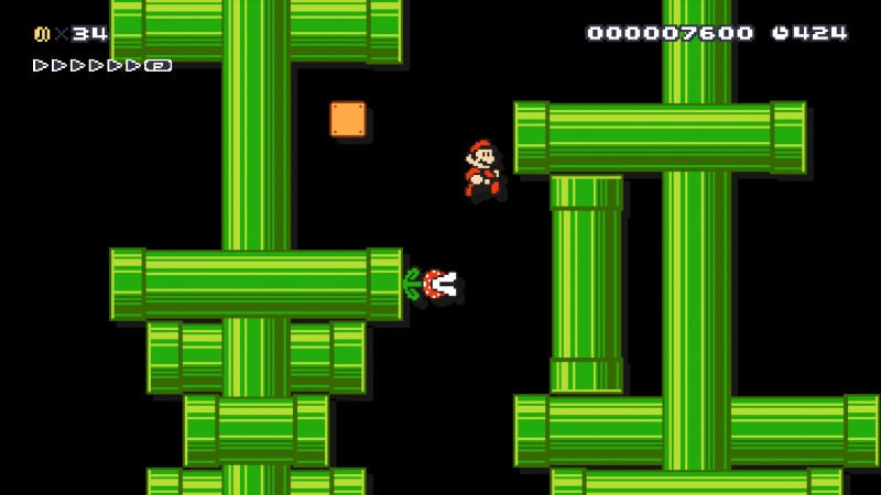 super-mario-maker-courses-niveles-170