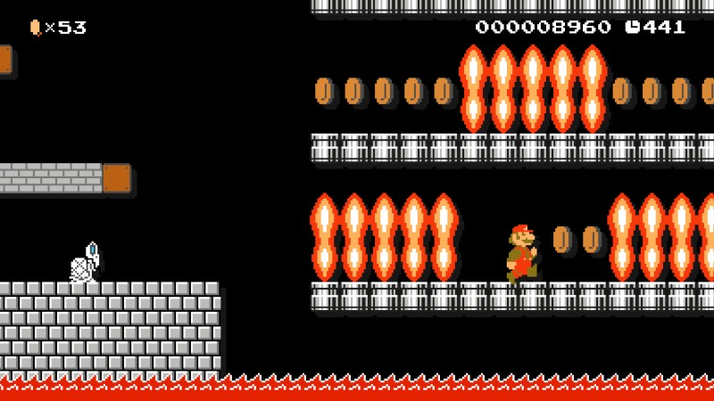 super-mario-maker-courses-niveles-172
