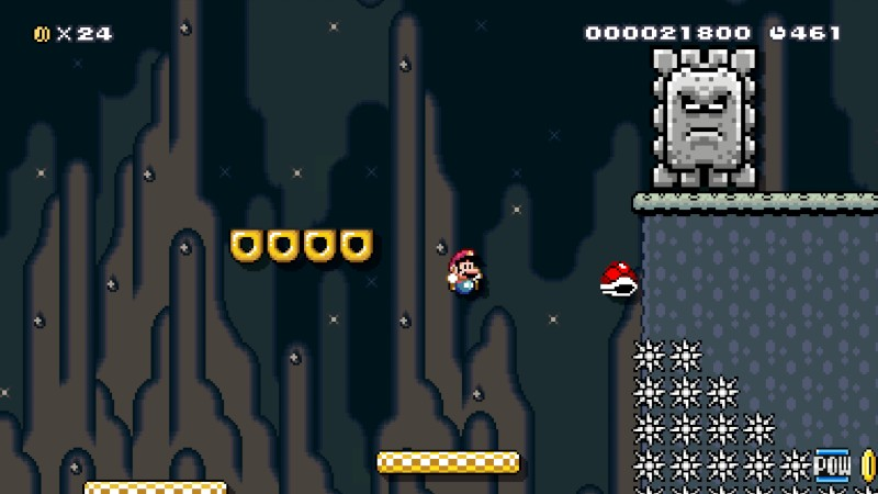super-mario-maker-courses-niveles-174